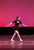 Dance American Regionals Tampa, FL  - 2013 - DCEIMG-2823