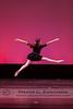 Dance American Regionals Tampa, FL  - 2013 - DCEIMG-2833