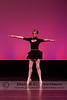 Dance American Regionals Tampa, FL  - 2013 - DCEIMG-2788