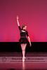 Dance American Regionals Tampa, FL  - 2013 - DCEIMG-2841