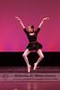 Dance American Regionals Tampa, FL  - 2013 - DCEIMG-2825