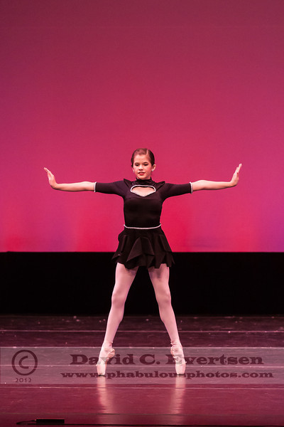 Dance American Regionals Tampa, FL  - 2013 - DCEIMG-2839