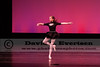 Dance American Regionals Tampa, FL  - 2013 - DCEIMG-2820