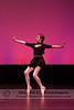 Dance American Regionals Tampa, FL  - 2013 - DCEIMG-2789