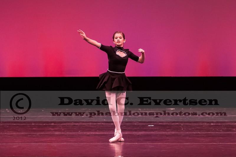 Dance American Regionals Tampa, FL  - 2013 - DCEIMG-2817