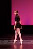 Dance American Regionals Tampa, FL  - 2013 - DCEIMG-2846