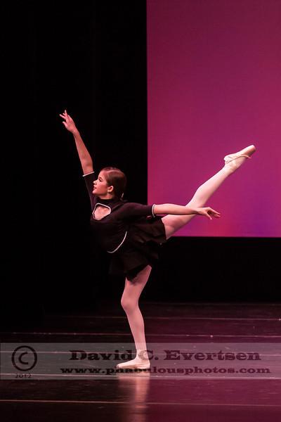 Dance American Regionals Tampa, FL  - 2013 - DCEIMG-2828