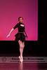 Dance American Regionals Tampa, FL  - 2013 - DCEIMG-2794