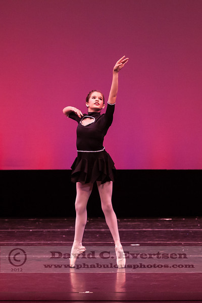 Dance American Regionals Tampa, FL  - 2013 - DCEIMG-2816