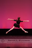 Dance American Regionals Tampa, FL  - 2013 - DCEIMG-2832
