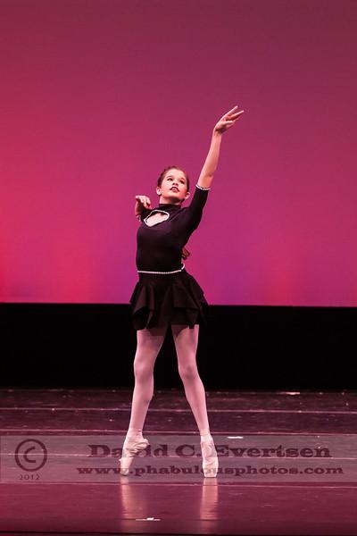 Dance American Regionals Tampa, FL  - 2013 - DCEIMG-2815