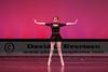 Dance American Regionals Tampa, FL  - 2013 - DCEIMG-2818
