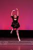 Dance American Regionals Tampa, FL  - 2013 - DCEIMG-2821