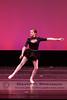 Dance American Regionals Tampa, FL  - 2013 - DCEIMG-2802