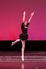 Dance American Regionals Tampa, FL  - 2013 - DCEIMG-2844