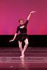 Dance American Regionals Tampa, FL  - 2013 - DCEIMG-2836