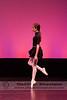 Dance American Regionals Tampa, FL  - 2013 - DCEIMG-2787