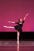 Dance American Regionals Tampa, FL  - 2013 - DCEIMG-2798
