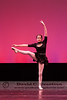 Dance American Regionals Tampa, FL  - 2013 - DCEIMG-2806