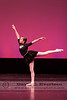 Dance American Regionals Tampa, FL  - 2013 - DCEIMG-2796