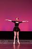 Dance American Regionals Tampa, FL  - 2013 - DCEIMG-2795
