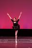 Dance American Regionals Tampa, FL  - 2013 - DCEIMG-2822