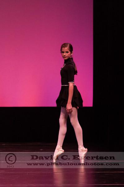 Dance American Regionals Tampa, FL  - 2013 - DCEIMG-2785