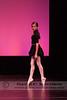 Dance American Regionals Tampa, FL  - 2013 - DCEIMG-2786