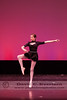 Dance American Regionals Tampa, FL  - 2013 - DCEIMG-2803
