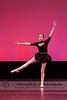 Dance American Regionals Tampa, FL  - 2013 - DCEIMG-2807