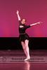 Dance American Regionals Tampa, FL  - 2013 - DCEIMG-2799