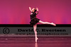 Dance American Regionals Tampa, FL  - 2013 - DCEIMG-2813