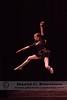 Dance American Regionals Tampa, FL  - 2013 - DCEIMG-2827