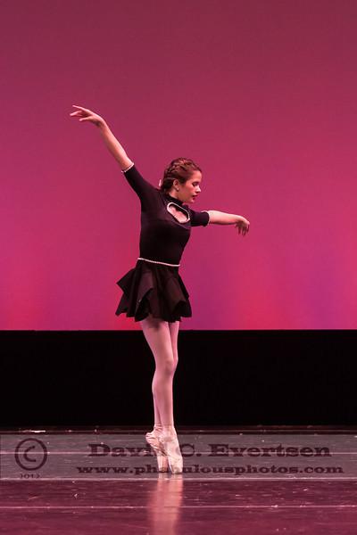 Dance American Regionals Tampa, FL  - 2013 - DCEIMG-2834
