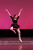 Dance American Regionals Tampa, FL  - 2013 - DCEIMG-2824