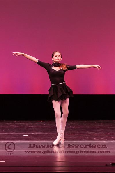 Dance American Regionals Tampa, FL  - 2013 - DCEIMG-2800