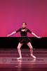 Dance American Regionals Tampa, FL  - 2013 - DCEIMG-2812