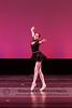 Dance American Regionals Tampa, FL  - 2013 - DCEIMG-2801