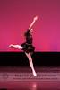 Dance American Regionals Tampa, FL  - 2013 - DCEIMG-2843