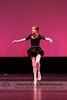 Dance American Regionals Tampa, FL  - 2013 - DCEIMG-2811