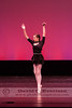 Dance American Regionals Tampa, FL  - 2013 - DCEIMG-2845