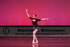 Dance American Regionals Tampa, FL  - 2013 - DCEIMG-2819