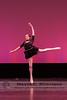 Dance American Regionals Tampa, FL  - 2013 - DCEIMG-2808