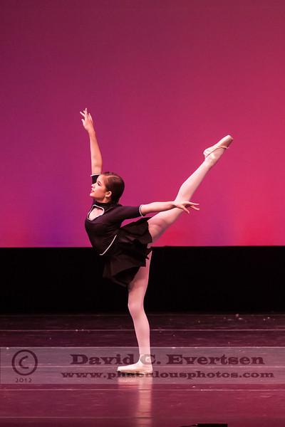 Dance American Regionals Tampa, FL  - 2013 - DCEIMG-2829