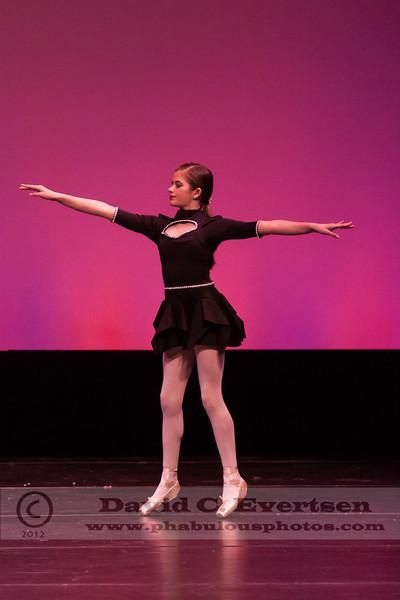 Dance American Regionals Tampa, FL  - 2013 - DCEIMG-2790