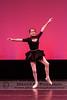 Dance American Regionals Tampa, FL  - 2013 - DCEIMG-2805