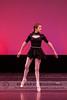 Dance American Regionals Tampa, FL  - 2013 - DCEIMG-2814