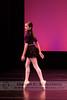 Dance American Regionals Tampa, FL  - 2013 - DCEIMG-2847