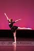 Dance American Regionals Tampa, FL  - 2013 - DCEIMG-2797