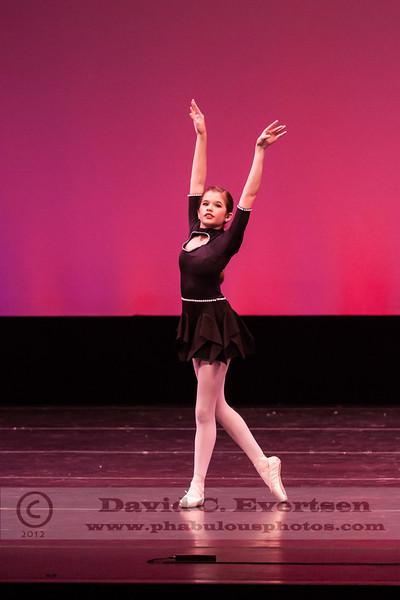 Dance American Regionals Tampa, FL  - 2013 - DCEIMG-2804